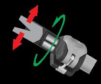 double-lock-sistem