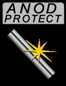 protezione-superfici